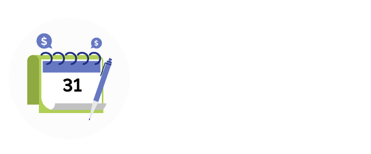 Budgeting Basics: 7 Steps to Building Your First Budget