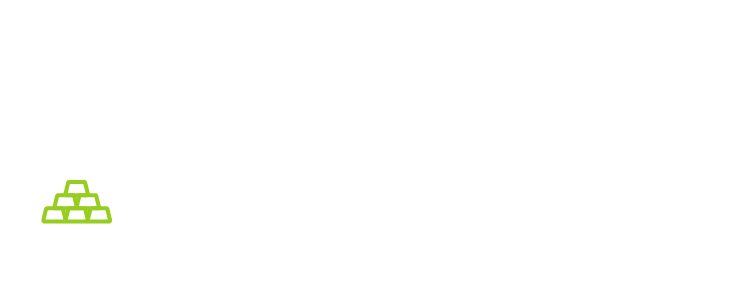 What Is Legacy Planning?