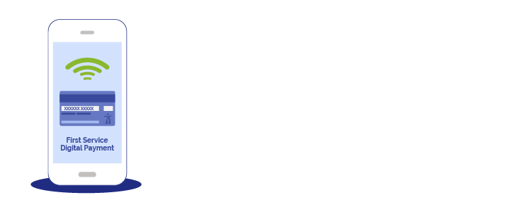 8 Benefits of Using a Digital Wallet