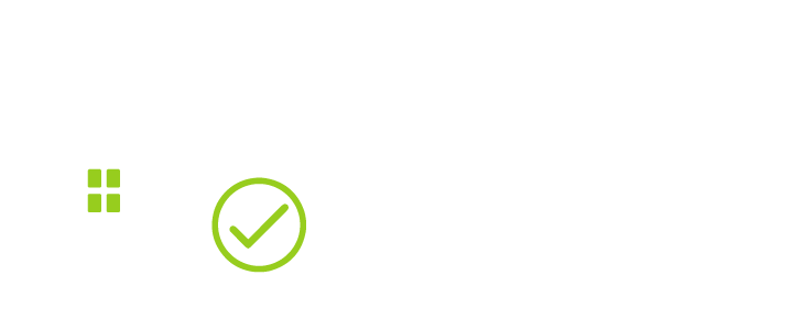 Home Maintenance Checklist: Protecting Your Investment