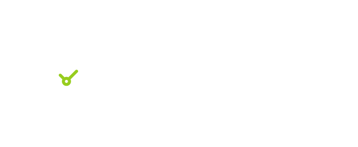 How to Make Your Money Last When You Retire