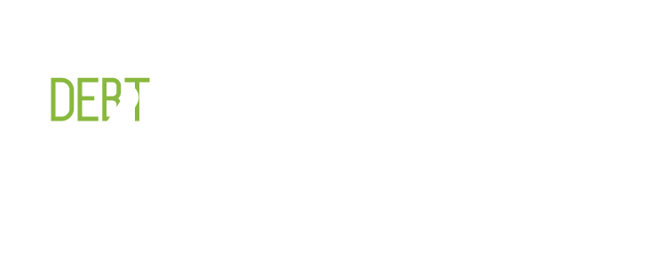 5 Steps towards Getting out of Debt