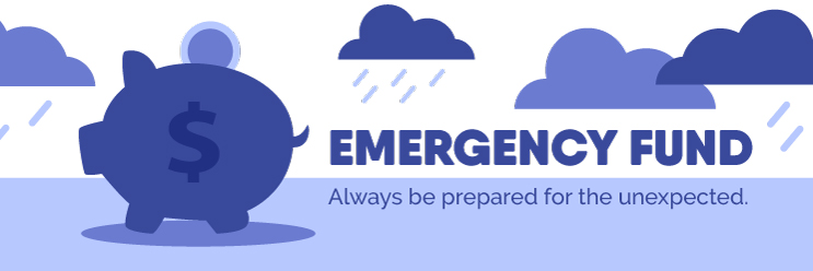 Importance of Building an Emergency Fund