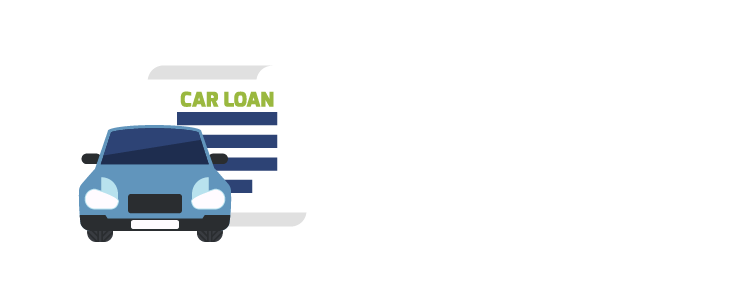 Complete Guide to Refinancing Your Auto Loan