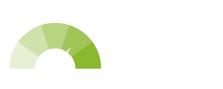 How to Build Your Business Credit Profile