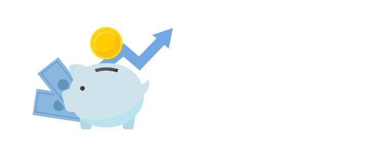 Introduction to Money Market Savings Accounts