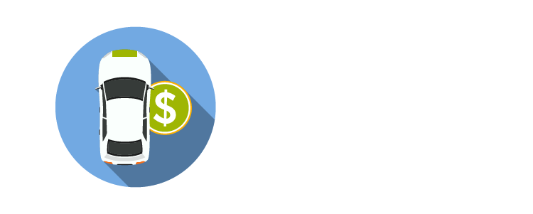 How Long Should Your Auto Loan Last?